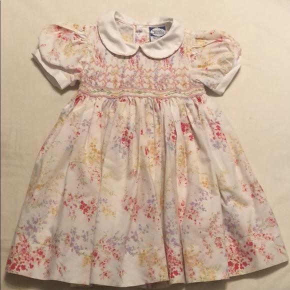 d9168c04946d7 Dresses | Floral Carriage Boutiques Dress | Poshmark